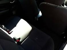 2018 Toyota Yaris 1.5 Xi 5-Door Gauteng Roodepoort_4