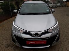 2018 Toyota Yaris 1.5 Xs 5-Door Gauteng Roodepoort_3