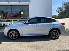 2018 BMW X4 xDRIVE20d M Sport X Gauteng Johannesburg_2