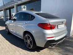 2018 BMW X4 xDRIVE20d M Sport X Gauteng Johannesburg_3