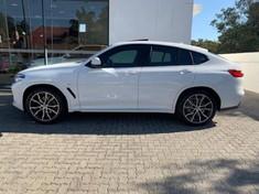 2019 BMW X4 xDRIVE20d M Sport Gauteng Johannesburg_2