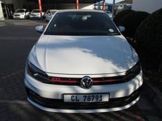 2019 Volkswagen Polo 2.0 GTI DSG 147kW Western Cape Stellenbosch_1