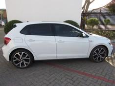 2019 Volkswagen Polo 2.0 GTI DSG 147kW Western Cape Stellenbosch_2