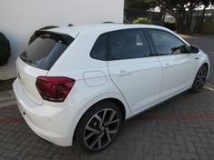 2019 Volkswagen Polo 2.0 GTI DSG 147kW Western Cape Stellenbosch_3