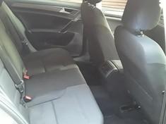 2014 Volkswagen Golf Vii 1.4 Tsi Comfortline  Gauteng Pretoria_4