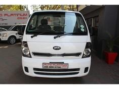 2016 Kia K 2500 Single Cab Bakkie Gauteng Pretoria_2