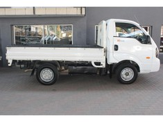 2016 Kia K 2500 Single Cab Bakkie Gauteng Pretoria_3