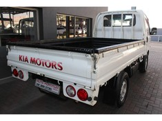 2016 Kia K 2500 Single Cab Bakkie Gauteng Pretoria_4