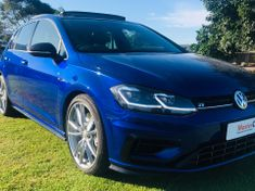 2019 Volkswagen Golf VII 2.0 TSI R DSG (228KW) Kwazulu Natal