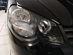 2012 Volkswagen Polo Vivo 1.6 Gt 3dr Western Cape Claremont_4