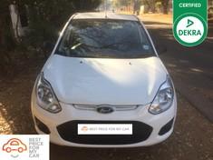 2015 Ford Figo 1.4 Ambiente  Gauteng