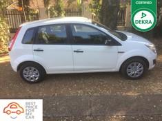 2015 Ford Figo 1.4 Ambiente  Gauteng Pretoria_2