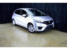 2015 Honda Jazz 1.2 Comfort Gauteng