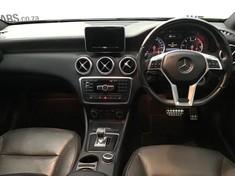 2015 Mercedes-Benz A-Class A45 AMG 4MATIC Gauteng Centurion_2