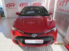 2019 Toyota Corolla 1.2T XS CVT 5-Door Mpumalanga Hazyview_1