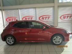 2019 Toyota Corolla 1.2T XS CVT 5-Door Mpumalanga Hazyview_2
