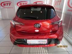 2019 Toyota Corolla 1.2T XS CVT 5-Door Mpumalanga Hazyview_4