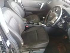 2012 Nissan Qashqai Fuel Saver Gauteng Vanderbijlpark_3