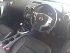 2012 Nissan Qashqai Fuel Saver Gauteng Vanderbijlpark_4