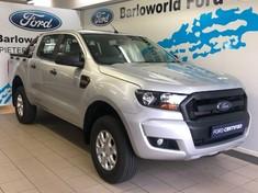2018 Ford Ranger 2.2TDCi XL 4X4 Double Cab Bakkie Kwazulu Natal