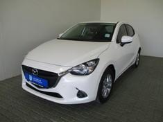 2018 Mazda 2 1.5 Dynamic 5-Door Gauteng