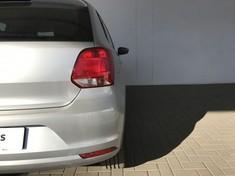 2019 Volkswagen Polo Vivo 1.6 Highline 5-Door Northern Cape Kimberley_3