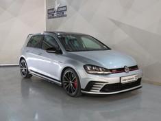 2017 Volkswagen Golf VII GTi 2.0 TSI DSG Clubsport Gauteng Sandton_2