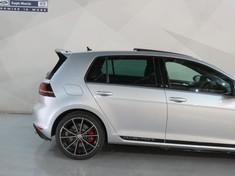 2017 Volkswagen Golf VII GTi 2.0 TSI DSG Clubsport Gauteng Sandton_4