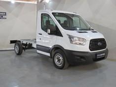 2018 Ford Transit 2.2 TDCi MWB 92KW FC CC Gauteng Sandton_2