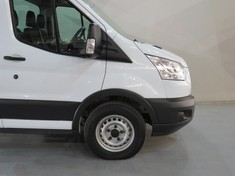 2018 Ford Transit 2.2 TDCi MWB 92KW FC CC Gauteng Sandton_3