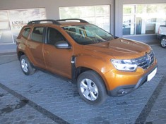 2019 Renault Duster 1.5 dCI Dynamique North West Province