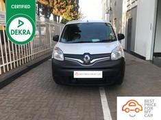 2017 Renault Kangoo 1.6i Express FC PV Gauteng Pretoria_1