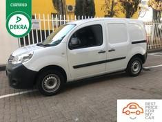 2017 Renault Kangoo 1.6i Express FC PV Gauteng Pretoria_2