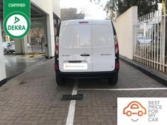 2017 Renault Kangoo 1.6i Express FC PV Gauteng Pretoria_3