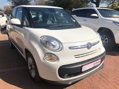 2014 Fiat 500 L 1.6 MJET Lounge 5-Door Limpopo