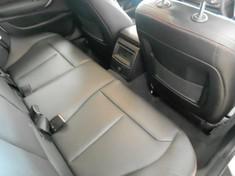 2013 BMW 1 Series 125i At 5dr f20  Gauteng Centurion_3