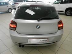 2013 BMW 1 Series 125i At 5dr f20  Gauteng Centurion_4
