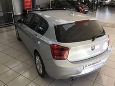 2014 BMW 1 Series 118i 5dr At f20  Mpumalanga Middelburg_3