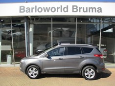 2014 Ford Kuga 1.6 Ecoboost Ambiente Gauteng Johannesburg_0