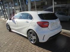 2014 Mercedes-Benz A-Class A45 AMG 4MATIC Gauteng Johannesburg_1
