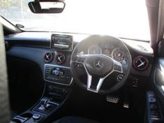2014 Mercedes-Benz A-Class A45 AMG 4MATIC Gauteng Johannesburg_2