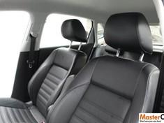 2019 Volkswagen Polo Vivo 1.6 MAXX 5-Door Western Cape Cape Town_2