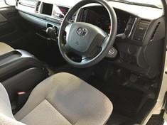 2018 Toyota Quantum 2.5 D-4d 14 Seat  Gauteng Centurion_2