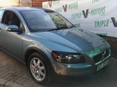 2008 Volvo C30 2.0  Gauteng