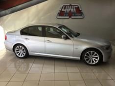 2011 BMW 3 Series 320i A/t (e90)  Mpumalanga