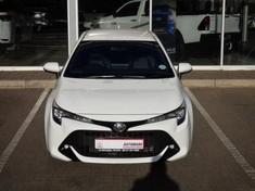 2019 Toyota Corolla 1.2T XS 5-Door Mpumalanga Secunda_1
