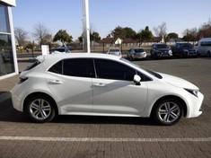 2019 Toyota Corolla 1.2T XS 5-Door Mpumalanga Secunda_2