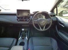 2019 Toyota Corolla 1.2T XS 5-Door Mpumalanga Secunda_3