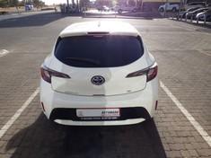 2019 Toyota Corolla 1.2T XS 5-Door Mpumalanga Secunda_4