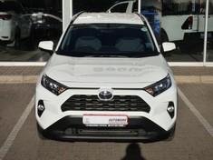 2019 Toyota Rav 4 2.0 GX Mpumalanga Secunda_1